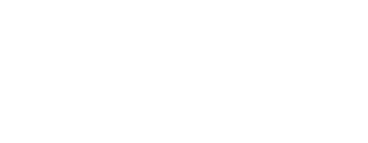 学校法人 日本航空学園 日本航空大学校