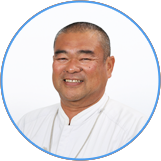 久保田 薫先生