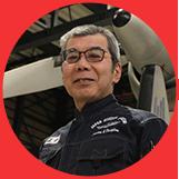 森田 昭男