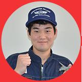 山田 竜也さん