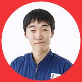 幸田 千明さん